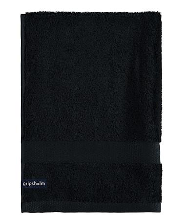 Badehåndklæde Gripsholm 70x130 Flere farver