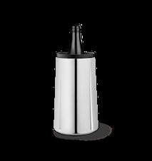 Grand Cru Vinkøler H22.5, stål