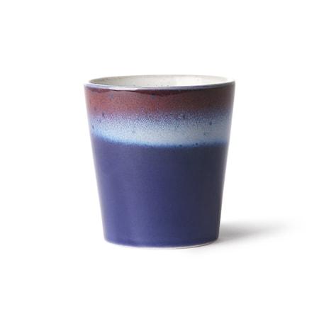 Ceramic 70's Krus Air