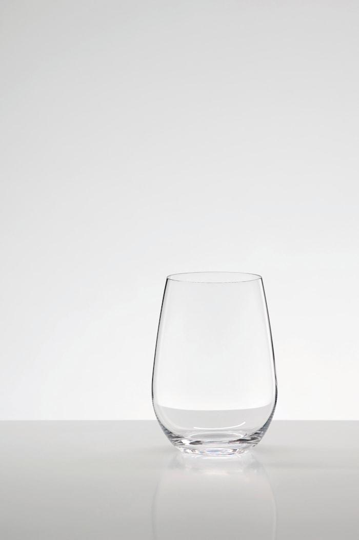 The O Wine Tumbler Riesling/Sauvignon Blanc 2-pack