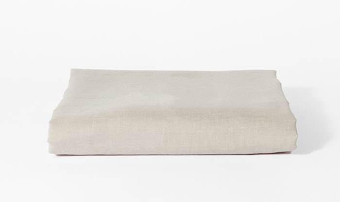 Duk Natur 150x250 cm