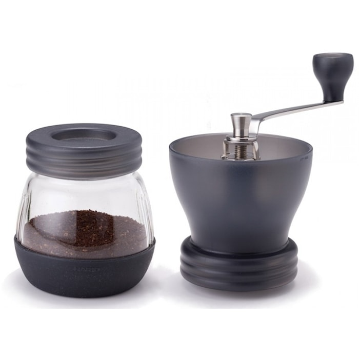 Kaffekværn Skerton