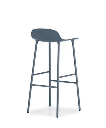 Form Barstol 75 cm
