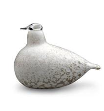 Birds by Toikka Tuntuririekko 15x11 cm