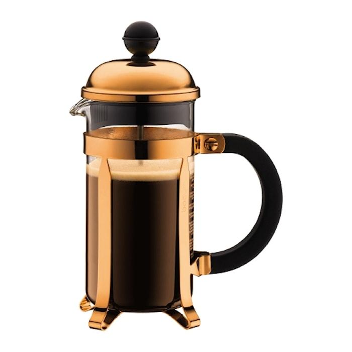 Chambord Kaffebryggare 3 koppar 35 cl