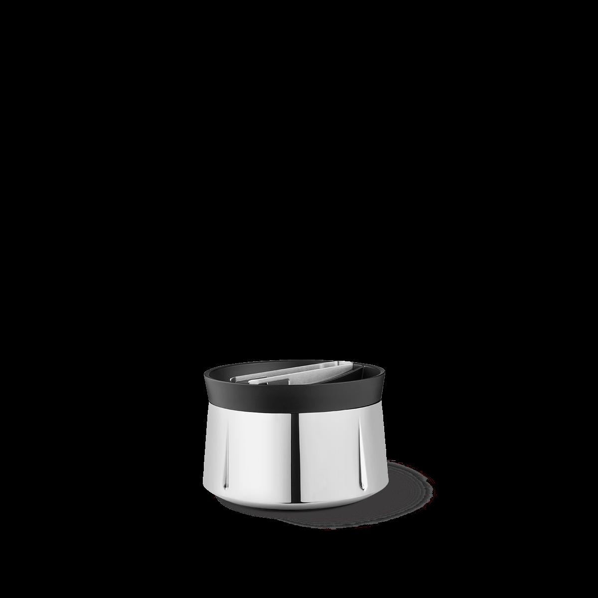 Grand Cru Ishink 90cl rostfritt stål