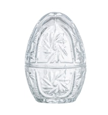 Krus Egg - Klar