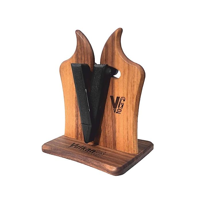 Professionel Knivsliber VG2 Wood