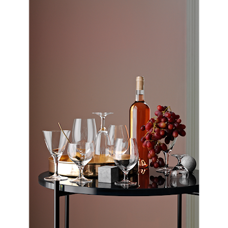 Royal Champagneglas, 1. stk., 25 cl
