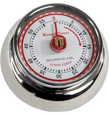 Timer Crom 7,5 cm