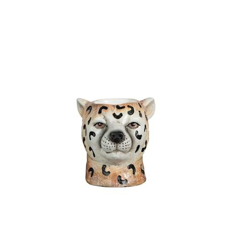 Dekoration Cheetah