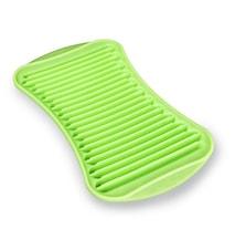 C'rush grøn silikone