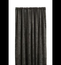 Marsala Flerbåndslængde 140x240 - Dark grey