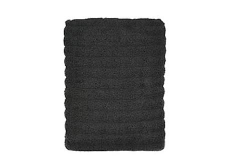Billede af Badehåndklæde Coal Grey Prime