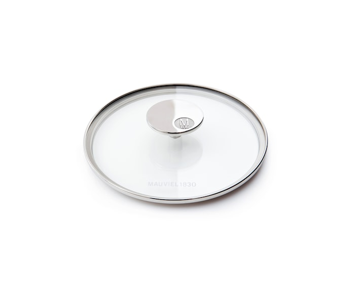 M'360 Glaslock Ø14cm