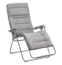Futura XL BeComfort® Solstol Silver