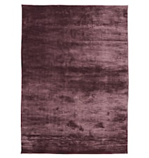 Edge Matta Bordeaux 170x240 cm
