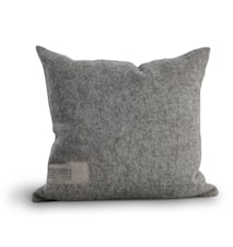 Lovely linen cushion cover kuddfodral 60x60 cm