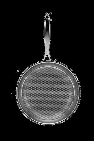 Steelsafe stekpanna 28 cm