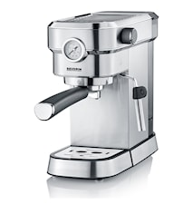 Espresa Plus Espressomachine