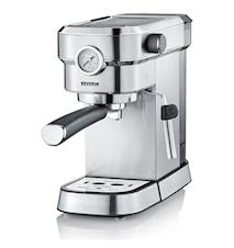 Espresa Plus Espressokone