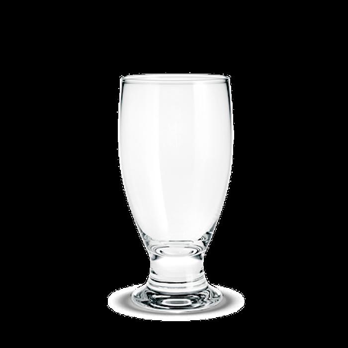 Humle Ölglas klar 48 cl 1 st