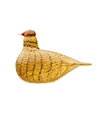 Birds by Toikka Sommer Alpenschneehuhn 150x110 mm