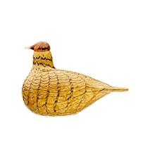 Birds by Toikka Kesäriekko 150x110 mm