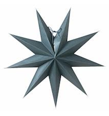 Boris Julstjärna Petrolium 50 cm