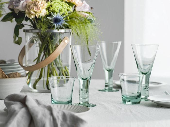 Glass 4-pk