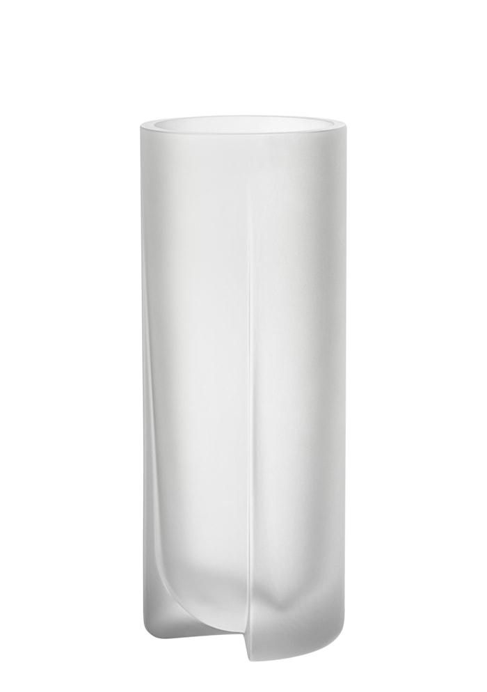 Kuru Vas Klar 25,5 cm