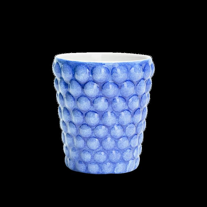 Bubbles Mugg Ljusblå 30 cl