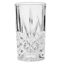 Cocktailglas Cristel 34 cl