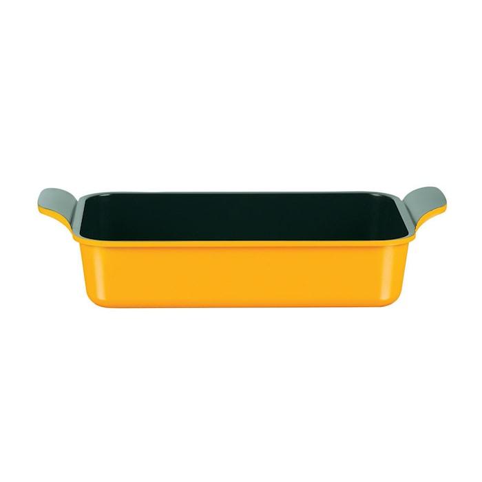 Eco Kitchen Roasting Pan Small