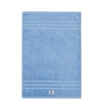 Original Handduk Blue Sky 70x130cm