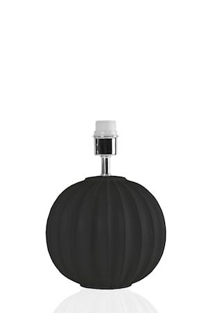 Core Bordslampa Svart