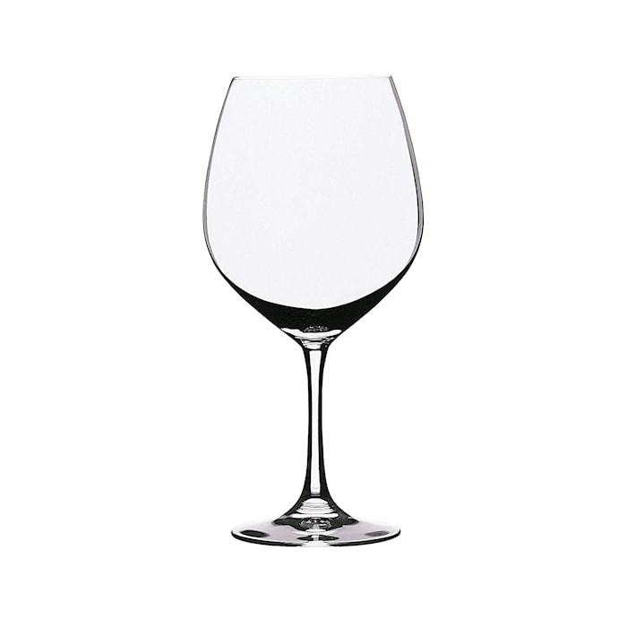 Viinilasi Le Grand Bourgogne 2-pakkaus
