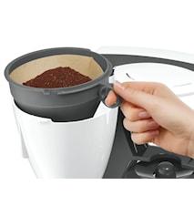TKA6A041 ComfortLine Kaffeemaschine