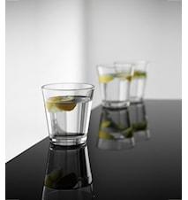Café Vandglas 26,5 cl 4-pak