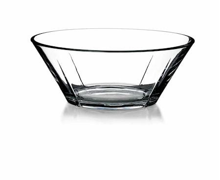 GC Glasskål Ø24,5 cm klar