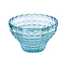 Gserving Cup 12 cm Tiffany