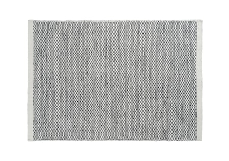 Asko Teppe Mixed 170x240 cm