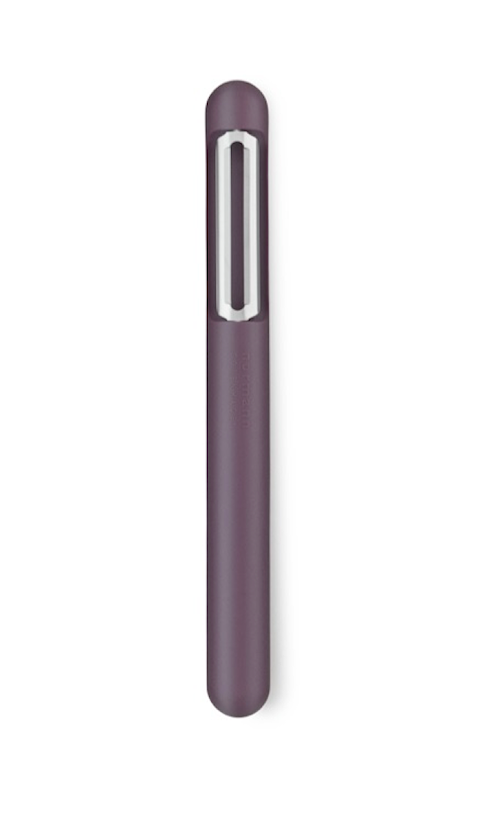 Pin Skalara Lila