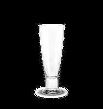 Humle Pilsner, Hvede, 1 stk., 62 cl