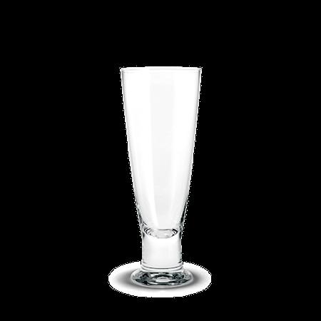 Humle Ölglas klar 62 cl 1 st.