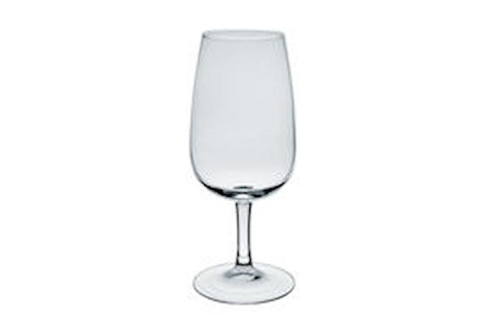 Vinprøveglas Hvidicole 21,5cl