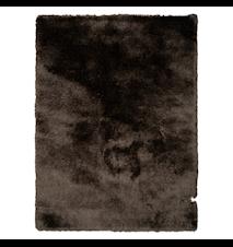 Shaggy Matta Major Brown 170x230 cm