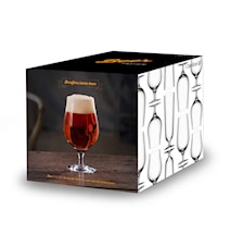 Beer Taster 47 cl 4-pack
