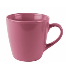 Mugg Orion rosa