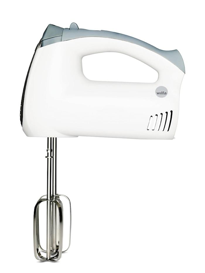Håndmikser KM-400 Hvit